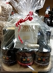 Gift Set-Deluxe Pepper Jelly