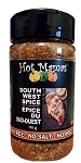 Hot Mamas South West Seasoning