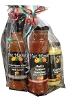 Hot Mamas BBQ Lovers Gift Pack