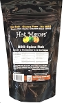 Hot Mamas BBQ Spice Rub