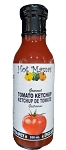 Hot Mamas Spicy Tomato Ketchup